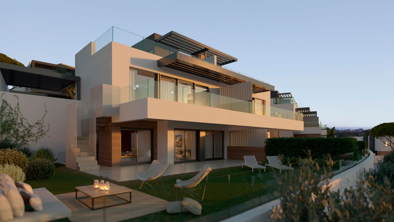 Properties in Atalaya