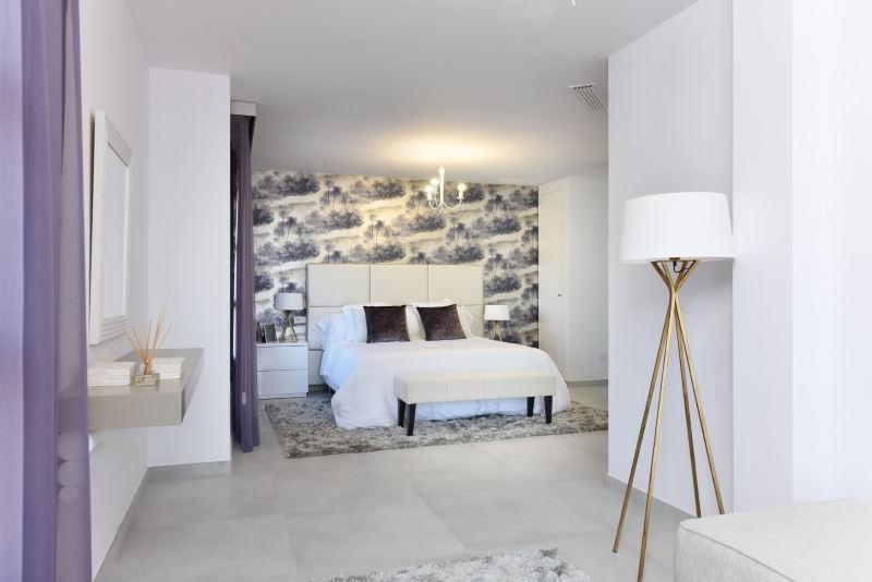 Guadalmina Villa - Marbella properties of the week